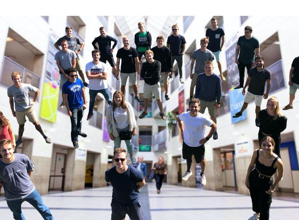 campus_liege_centre_03.jpg