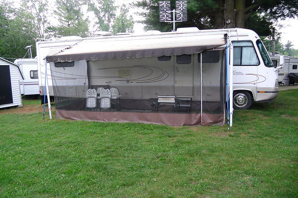 photo camping 005.JPG