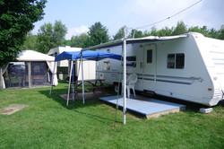 photo camping 011