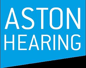 Aston Hearing.png
