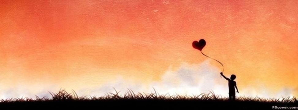 boy-with-free-heart.jpg