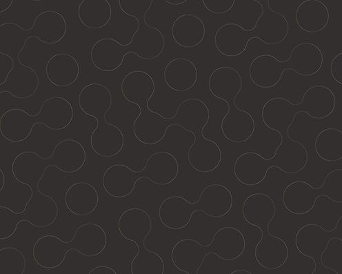 pattern-large-jbh.png