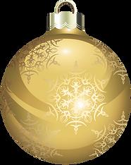 transparent-christmas-ornament-18_edited