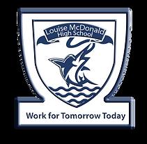 louise mcdonald crest.png