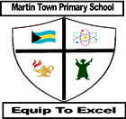 martin%20town%20crest_edited.png