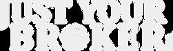 logo-inc-long-light.png