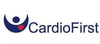 echocardiogram holter