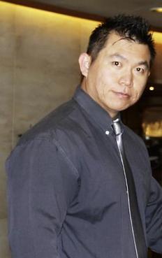 Dr Danny TANG