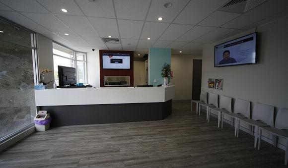 Patrick St Medical Centre