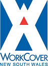 WorkCover Workers Comp