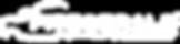 FITZGERALD PETERBILT - WHITE.png