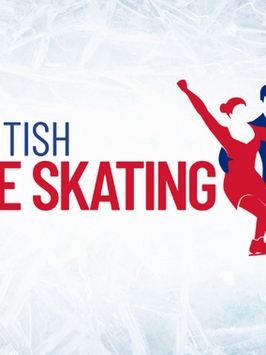 Bookings open for second BIS Ice Dance Progression Camp