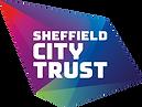 Sheffiled City Trust - Logo.png