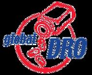 Global Dro.png