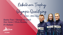 Olympic quota places up for grabs in Oberstdorf