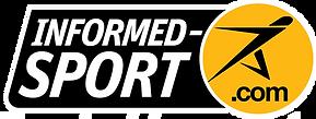 Informed Sport.png