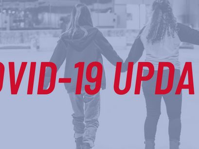 The impact of Covid-19 on skating - an update
