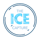 Ice Capture.png