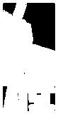 ATSC Icon
