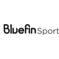 Bluefin Sport Logo