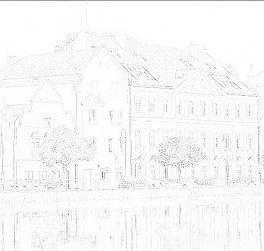 Landshut.JPG