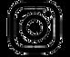 instagramsymbol png.png