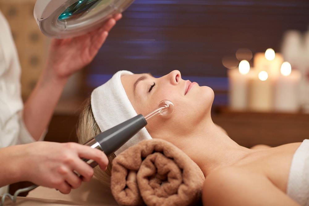 laser hair removal delhi