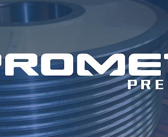 5.Promet Group – Materovi