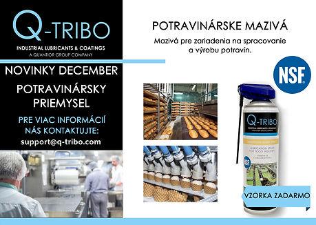 Obrázok food newsletter december slovens