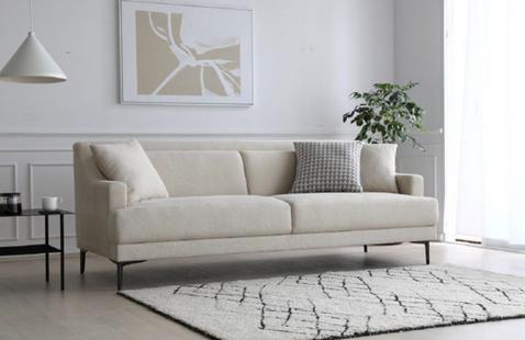 sofa 4.png