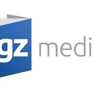 17.GZ Media – Pelcovi