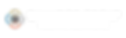 QUANTIOR_GROUP_LOGO_WHITE_TEXT (1).png