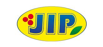 12.JIP Východočeská – Plškovi