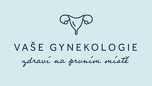 vase-gynekologie_logo_v1 (5).jpg