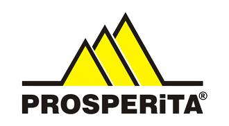 19.Prosperita Holding – Kurkovi