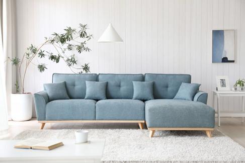 sofa3.png