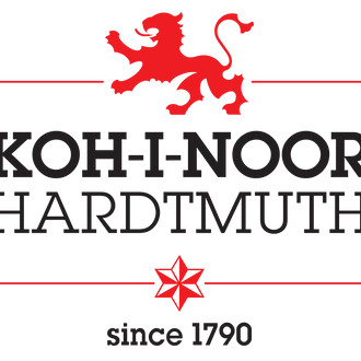 10.Koh-i-noor Holding – Břízovi