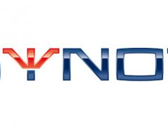 3.Synot Holding – Valentovi