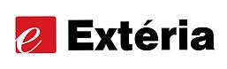 exterua.png