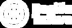 logo_white@4x.png