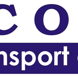 16.ICOM Transport – Kratochvílovi