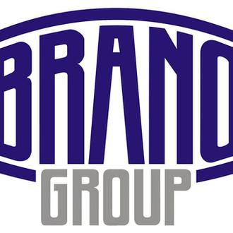 8.Brano Group – Juříčkovi