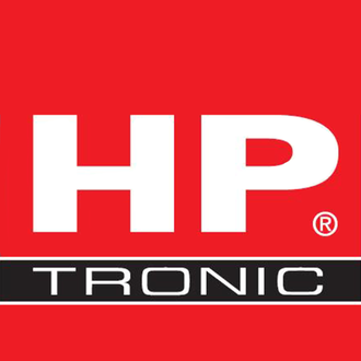 11.HP Tronic – Hradilovi