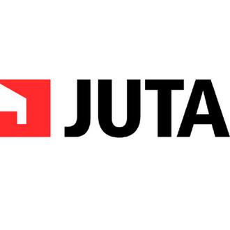 4.Juta – Hlavatí