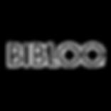 bilbo_edited.png