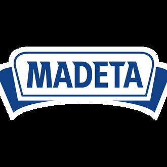 14.Madeta – Teplí
