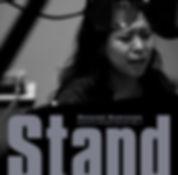 stand_jacket_1213.jpg