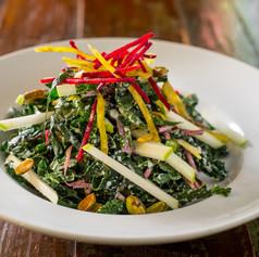 salad-kale.jpg