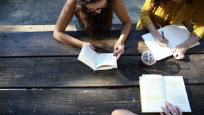Studying abroad, the experience of a lifetime - and certified translations