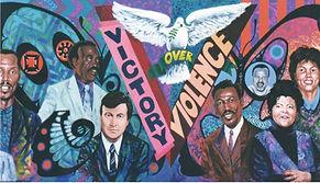 Victory _ Violence